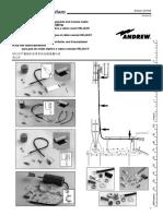 grounding kit installation.pdf