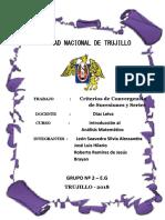 CARATULA 1