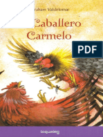 el gallo camelo.pdf