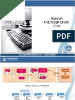 06_Aplikasi+UNBK+2019.pdf