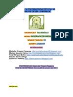 ADA 2 Investigacion de Hardware e Infografia (1)
