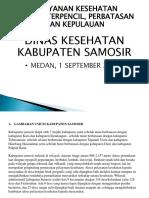 Dinkes Samosir 2015 Ver 1