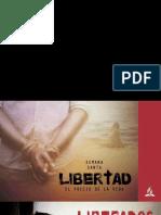 5- Liberados Del Miedo (ESP)