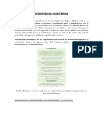 Antidepresivos en Obstetricia (1)