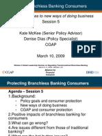 ConsumerProtection-BranchlessBanking-1
