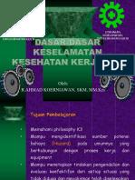 1.DASAR DASAR K3.ppt