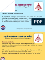 Manejo Infantil en momentos de crisis SFS.pdf