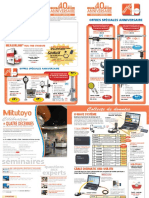 Mitutoyo_Fall_2013_Flyer_French.pdf