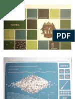 FRAN--A_PFM_Tempo_p83_87.pdf