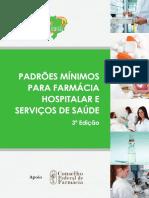 padroes minimos em farmacia hospitalar.pdf