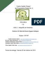 ADA 2 infografia.pdf
