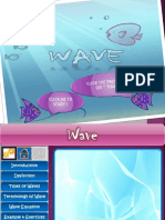 RIZA's WAVE (4201411029)Pend. Fisika - Copy