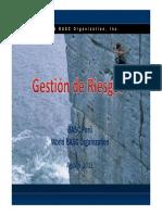 2128_gestion_de_riesgos_2011_ws_-_basc_[modo_de_compatibilidad].pdf