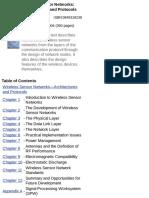 [edgar_h._callaway__jr.]_wireless_sensor_networks(b-ok.xyz).pdf