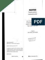 alienacion.pdf