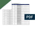Temas de Trabajo Grupal - 2018-20.pdf