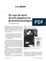 El_copo_de_nieve_y_la_geometria_pentagonal-30:03:2004.pdf