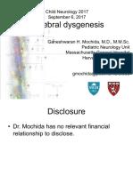 Mochida_CerebralDysgenesis.pdf
