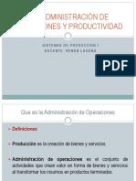 UA2 LA ADMINISTRACIÓN DE OPERACIONES Y PRODUCTIVIDAD.pdf