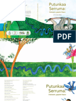libro_putunka_serruma.pdf