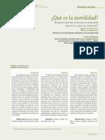 Dialnet-QueEsLaMovilidadElementosParaReConstruirLasDefinic-5001899.pdf