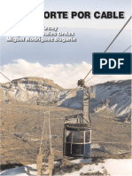Transporte_por_cable_1.pdf