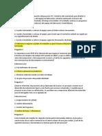 380475549-Examen-de-Alcance.docx
