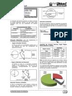 Realidad Nacional_Realidad Nacional_2015II.pdf