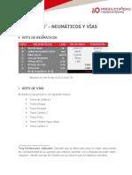 Kpi's de Vias -24-06 Rev1