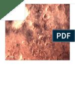 Mars Atlas 65 69