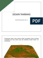 temu-4-desain-tambang (1).pdf