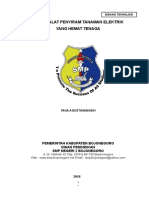 COVER PENYIRAM AIR OTOMATIS  2.docx