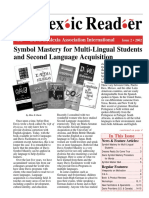 Dyslexicreader.pdf