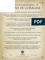 Termo_compromisso_A4_Download.pdf