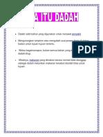 DADAH.docx