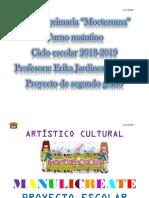 proyecto de manualidades.docx