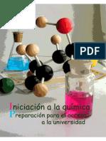 quimica basica.PDF