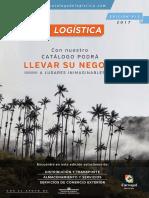 Catalogo Logistica 2017 b (2)