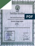 29984_20784_20592_serti_akre_institusi_normal.pdf