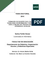 FARFAN_SOSSA_Sulma_Tesis.pdf