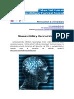 monografia-neurobiologia-amanda.contreras.pdf