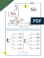3.-tele.pdf