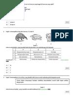 285566244-soalan-sains-kssr-tahun-5-akhir-tahun.docx
