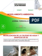 3-SEMANA_03_MODELAMIENTO-1.pdf