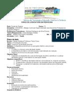 Marco Antonio Tavares - RA 152401353 - 225503550 - ECSDPEMII- U2A3.pdf