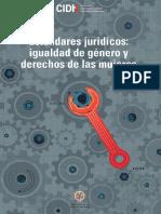 EstandaresJuridicos.pdf