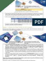 ANEXO 1 - Metodología de trabajo (Tarea 5).docx
