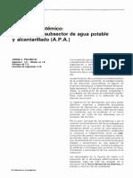 228573253 1 Introduccion Al Curso y Flujo Laminar en Tuberias