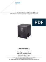 Navigat Manual  MKII 056341.pdf