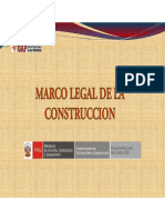 2.-DIAPOSITIVAS-MARCO-LEGAL-CONST..pdf